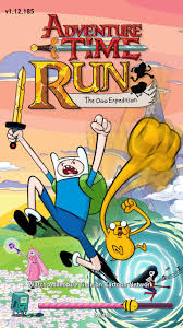 adventure time apk adventure time run apk for android 2018 how to install