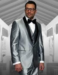 mens suits italian suits tuxedo suit high quality s
