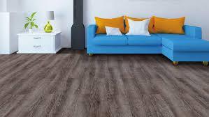 Blue Laminate Flooring Earthwerks Flooring