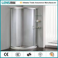 3 sliding door shower screen 3 sliding door shower screen 3 sliding door shower screen 3 sliding door shower screen suppliers and manufacturers at alibaba com