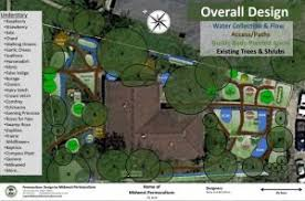 Home Design Jobs Mn Jobs In Permaculture Midwest Permaculture