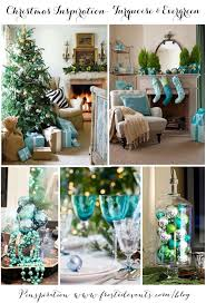 322 best images about christmas decorations on pinterest diy