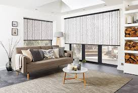 Baldock Blinds Absolute Blinds Shutters And Curtains Home Facebook