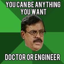 Indian Dad Meme - indian memes instagram image memes at relatably com lmao