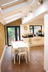 modern kitchen extensions the 25 best kitchen extensions ideas on pinterest extension