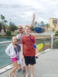 Florida why do people travel images 10 things you must do at universal orlando what 39 s new travel tips jpg