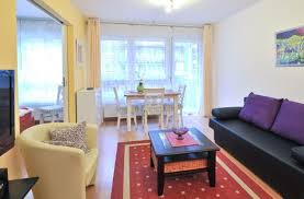wohnzimmer prenzlauer berg ferienwohnung berlin prenzlauer berg