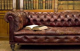 Old Fashioned Sofa Styles Wallpaper Style Sofa Books Antiques Old Book Library Images