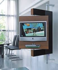 Wall Mounted Tv Cabinet Design Ideas Best 25 Modern Tv Cabinet Ideas On Pinterest Tv Cabinets