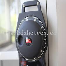 wireless cnc mpg manual pulse generator control 5 axis cnc