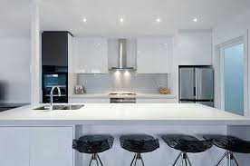Modern Kitchens And Bathrooms Http Media Cache Ak0 Pinimg Originals E4 F9 16