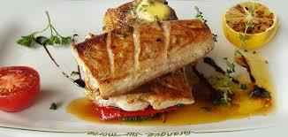 cuisine sur 2 varangue sur morne restaurant at best price deals mu