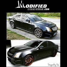 build cadillac cts cadillac custom cts luxury on instagram