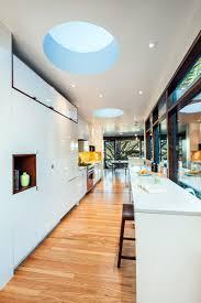 wurster house addition u0026 renovation by jennifer weiss architecture