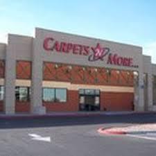 carpets n more 14 reviews flooring 7121 w craig northwest