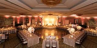 huntington wedding venues the waterfront resort a hotel weddings