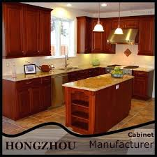 high end kitchen cabinet manufacturers high end kitchen cabinets beautiful tourism