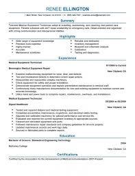 Sample Resume For Medical Representative by Medical Sample Project Administrator Resume Resume Postsecondary