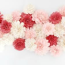 xoxo collection artificial flowers wooden flowers valentine u0027s
