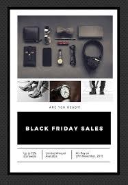 best website showing black friday deals 112 best holidays events infographics images on pinterest