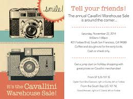 cavallini file folders cavallini warehouse sale 2014 will wow you dealtrackersf