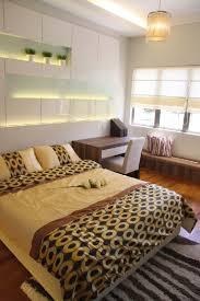 modernes schlafzimmer design übersicht traum schlafzimmer