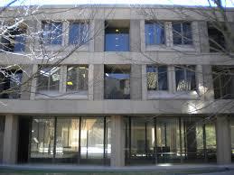 fine hall centralnjmodern
