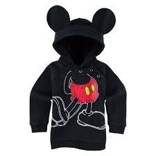 upc code for halloween horror nights 2016 disney parks and resorts infant hoodie sweatshirts are recalled