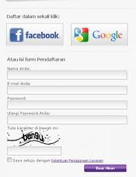 membuat website gratis idhostinger tutorial