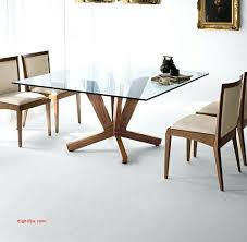 oval glass dining table rectangle to square dining table oval glass top dining table wood