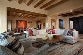 Southwestern Home Decor Fresh Idea 11 Southwestern Living Room Designs Southwestern Design