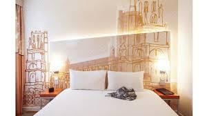 chambre comfort hotel albi picture of comfort hotel albi albi