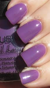 75 best creme and jelly nail polish images on pinterest jelly