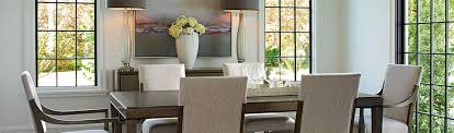 thomasville home furnishingsthomasville utah luxury furniture