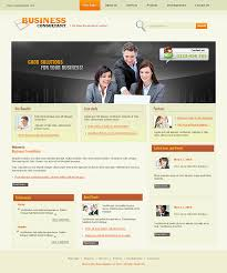 templates for business consultants open source css website templates for business consultants