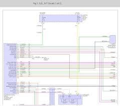 1997 dodge ram 1500 wiring diagram 1997 dodge ram stereo wiring