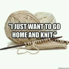 Knitting Meme - maybe i should finish one project that s 95 done before i start a