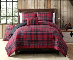 plaid sheets flannel bedding brashmagazine info