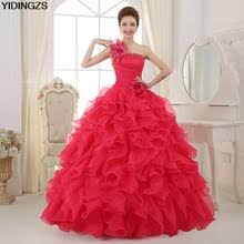 free shipping on quinceanera dresses in weddings u0026 events and