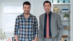 The Property Brothers The U0027property Brothers U0027 Just Set The Record Straight About Their