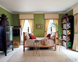 Free Standing Bookcases Built In Bookshelves Or Freestanding Bookcases Bossy Color