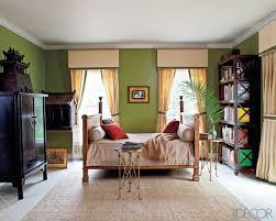 Free Standing Bookshelves Built In Bookshelves Or Freestanding Bookcases Bossy Color