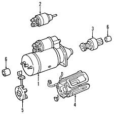 lexus sc300 starter lexus parts for order florida lexus dealer