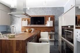 küche nach maß küchen nach maß schreinerei buhrmann winnweiler