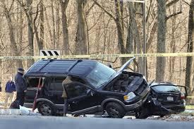 man found shot dead in overturned car in germantown identified
