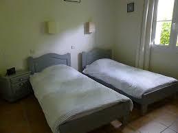 chambre d h el au mois chambres d hôtes maison racine chambres la cadière d azur provence
