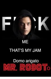 Domo Meme - me that s my jam domo arigato mir ro30 to dank meme on me me
