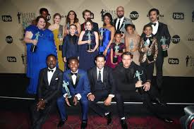 Seeking Balloon Cast This Is Us Cast Answers Searches About Themselves And It