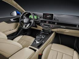 audi price range in india model 2016 audi a4 india price 38 lakhs specifications features