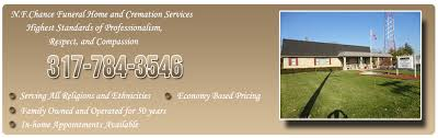 funeral homes indianapolis funeral home indianapolis funeral parlors indiana 317 784 3546